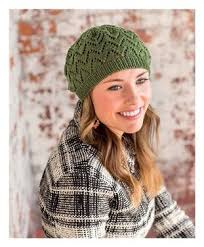 Free Knitted Hat Patterns Cool Hat Knitting Patterns Make Your Head Happy With These 48 FREE Hats