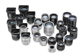 A lens is a transmissive optical device that focuses or disperses a light beam by means of refraction.a simple lens consists of a single piece of transparent material, while a compound lens consists of several simple lenses (elements), usually arranged along a common axis.lenses are made from materials such as glass or plastic, and are ground and polished or molded to a desired shape. M Lenses Leica M System Photography Leica Camera Ag