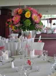 flower arrangements in square glass vases of prissy ideas tall vase centerpiece attractive inexpensive wedding with