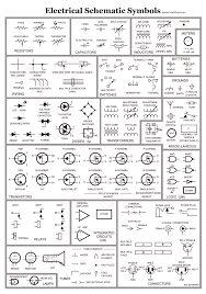 wiring circuit breaker facbooik com Electric Breaker Box Wiring Diagram electronic circuit breaker schematic facbooik circuit breaker box wiring diagram