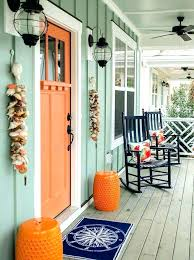 Beach House Paint Colors On Houses Cottage Exterior Best Interior Colours F