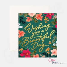 On Line Cards Order Greeting Cards Online Gift Delivery Giftingpleasure