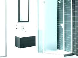 shower bench height shower bench height showers corner with seat units medium size of bathrooms inserts