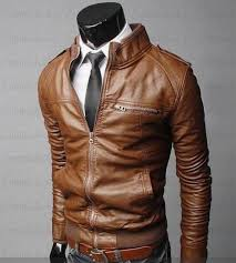 mens leather jackets men jacket high quality classic motorcycle bike cowboy jackets male plus thick coats m 3xl leather er jackets for men coats and