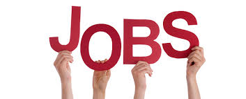Image result for latest jobs