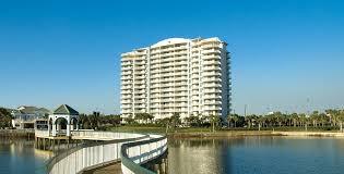 907 terrace at pelican beach destin florida three bedroom three bath inium