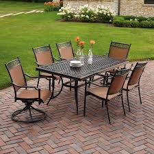 covers for lawn furniture. Furniture:Hampton Bay Patio Furniture Replacement Parts Table Tile Tiles Lawn Chairs Umbrella Chair Waterproof Covers For