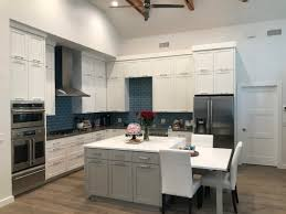 kitchen cabinets webberville austin squared woodworks ltd update your budget doors transform cupboards bathroom and designs