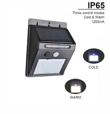 Westinghouse Pinnacle Solar Light Best Solar Pathway Lamp Ideas And Get Free Shipping 16389n21