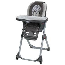 plastic baby high chair. chair appealing high design chairs baby plastic