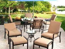Outdoor Patio Conversation Sets Sale Outdoor Patio Furniture Ebay