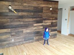 The Source Flooring Kitchener Reclaimed Latitude 38
