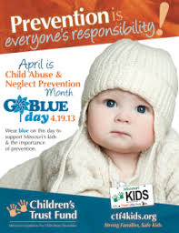 child abuse flyers april is child abuse prevention month in missouri childrens trust