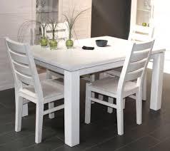 Esszimmerstühle Weiß Holz Beautiful Bild Weißes Holz