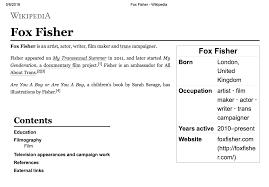 Wikipedia Create Wikipedia Page To Re Create Seoclerks
