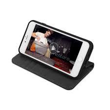 overture vegan leather wallet case for iphone 8 plus 7 plus