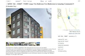 2 bedroom apartments for rent in toronto craigslist. full image for 2 bedroom apartments craigslist new haven ct apartment rent in toronto r