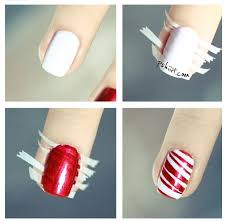 easy cute nail designs at home. nail designs home marvelous for kids easy cute design 18 at