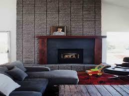 mid century modern fireplace screens elegant ideas design mid century modern fireplace design ideas