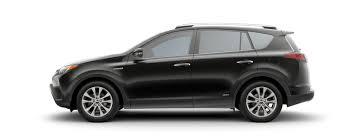 2018 toyota rav4 hybrid. perfect toyota swipe to rotate intended 2018 toyota rav4 hybrid