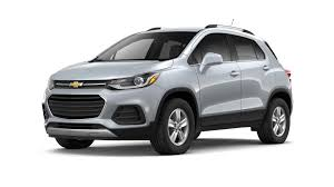 2019 chevrolet trax vehicle photo in appleton wi 54914