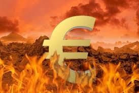 Ε, αφού κι ο Πισσαρίδης ανακάλυψε πόσο προβληματικό είναι το ευρώ, τότε ησυχάσαμε!
