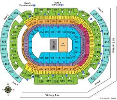 Heat Arena Seating Chart 3d American Airlines Arena Virtual Seating Chart Dallas
