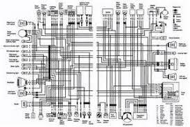 similiar frac pump illustration keywords frac pump trailers oilfield additionally fleetwood rv wiring diagram