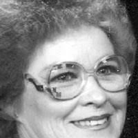 Earlene Gilbert Obituary - Midland, Texas   Legacy.com