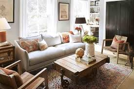 choose stylish furniture small. choose a pale neutral with streamlined profile eg narrow arms and back stylish furniture small o