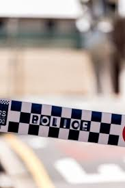 Queensland Police Qldpolice Twitter