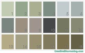 exterior wall paint colours uk. earthy wall paint colors home decor interior exterior photo 4. shutter designs. colours uk