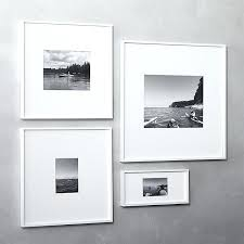white picture frame white picture frame collage white picture frame
