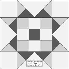 Printable Whirligig Patterns Unique Inspiration Design
