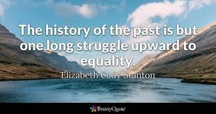 Elizabeth Cady Stanton Quotes BrainyQuote Adorable Elizabeth Cady Stanton Quotes