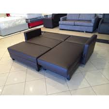 leather sofa bed for sale. Simple Leather Furniture 2 Seater L Shaped Sofa Bed Innovative On Intended For  Eva Storage Shape 10 With Leather Sale