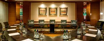 Majestic International Size Chart Meeting Rooms In Dubai Grosvenor House A Luxury