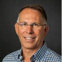 Rob Weyer - Retired - Philips   LinkedIn
