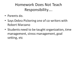 example reflective account essay nursing