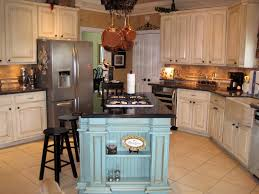 Contemporary Corner Small Kitchen Island Design Stunning White Wall Mounted  Combine Lower French Country Kitchen Cabinets Also Drawers Pull Out Storage  ...