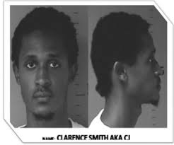 thebahamasweekly.com - WANTED for Murder, Clarence Smith aka 'CJ' - WANTED  for possession of unlicensed firearm: Dwight Miller