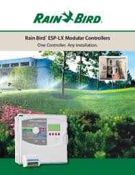 solve rain bird esp modular problem pdf