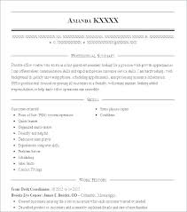 Examples Of Skills For Resumes Skills For Resume Examples Of Soft ...