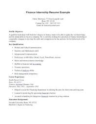 sample resume for college student applying for internship degree student resume  format sample resume for college