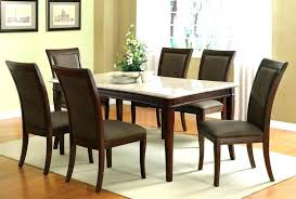 dining tables granite round dining table granite top dining table
