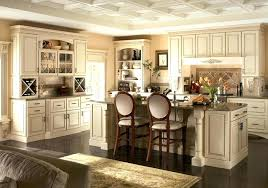 Original Kitchen Design Ideas 2016
