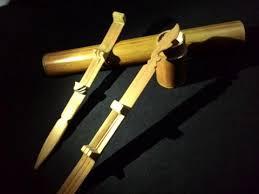 Yang pastinya akan dimainkan dengan cara ditiup citamiang, pasirmukti, tasikmalaya, lewo malangbong, kota garut juga sudah dikenal dengan tempat. 87 Gambar Alat Musik Dari Jawa Barat Paling Hist Infobaru