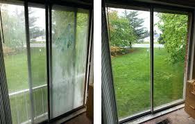 96 x 80 sliding patio door 96 x 80 sliding patio door fresh x sliding patio