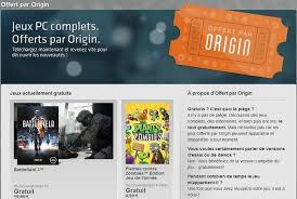 Telecharger jeux pc gratuit Download, game Free