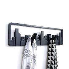 wall clothes hanger imaginatively decorated plastic hooks wall coat hanger coat rack clothes hanger family wall wall clothes hanger